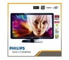 "Philips 32"" LCD-Fenrseher nur 386,61 € (inkl. Versand)"