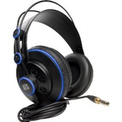 Presonus HD7 Kopfhörer für nur 29 Euro