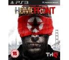 PS3: Homefront für 10,18 € inkl. Versand