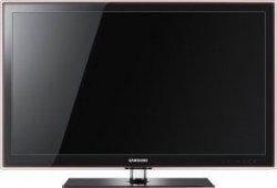 NUR im Saturn Darmstadt! Samsung UE40D5000 40″ LED-TV mit FullHD und 100Hz für nur 429,- €