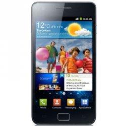 Samsung Galaxy S2 i9100 für nur 415 Euro zzgl.Versand