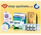 Shop-Apotheke.com Gutschein – 4 statt 12 Euro jetzt bei DailyDeal