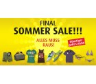 Sommer Sale bei M&M Direct bis 80%