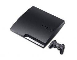 Sony PS3 Slim (320 GB) nur 223,02 € (inkl. Vesand)