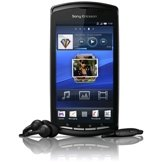 Sony Xperia Play (Android 2.3) nur 229,99€ + Versand