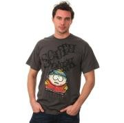T-Shirts für ca. 3,39 € inkl. Versand (South Park, Ghostbusters, AC/DC, Facebook,…)