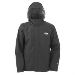 The North Face P8 3-in-1 Multifunktionsjacke 59,95 inkl. Versand!