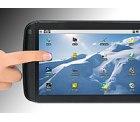"TOUCHLET Tablet-PC X2 mit Android 2.2 & 17,8cm/7""-Touchscreen für 129,90"