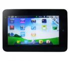 Travel Tablet MID617V1 69,90 zzgl. 5,90 Versand