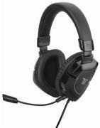Tritton AX120 Gaming Headset für 28,46 inkl. Versand