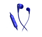 Ultimate Ears 200vi Earphones kaufen + 2. gratis + Ultimate Ears100 Earphones gratis