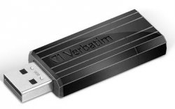 Verbatim Highspeed USB Stick, 16 Gigabyte für 9,97€ (5,97€ Versand)