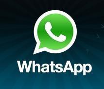 WhatsApp für WindowsPhone 7 kostenlos runterladen