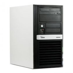 [Wieder da] Office-PC für 69,99 €