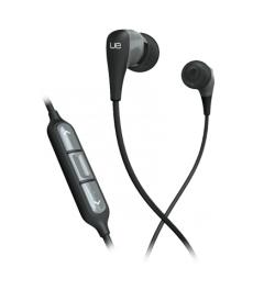 [Wieder verfügbar] 2x Logitech Ultimate Ears™ 200vi für 27,90 inkl. Versand