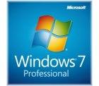 Windows 7 Professional 64-Bit OEM für 50 € inkl. Versand bei Tradoria