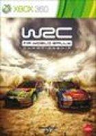 WRC 2010 für xbox360 kostenlos downloaden