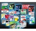 XXL-Megapack- 3 DVD Kinofilme & 24 PC Vollversionen für 0 euro-statt 498,36 euro!!!