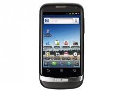 Zweite Chance bei Lidl im Online-Shop: Android-Smartphone Huawei Ideos X3 nur 103,94 Euro inklusive Versand