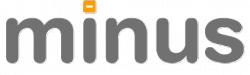 10 GB Web-Speicher für Handy und PC KOSTENLOS