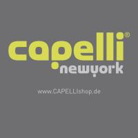 13% Halloween-Rabatt bei CAPELLIshop.de