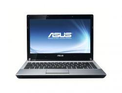13,3 Zoll Notebook Asus U30SD-RO111V für 629 Euro inkl. Versand
