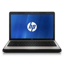 15-Zoll Einsteigernotebook HP 635 nur 268,90 €