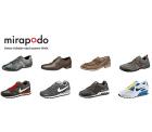 20% auf alles bei Mirapodo.de – auch auf reduzierte Ware!
