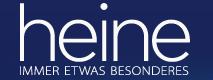 20 € (!!!) Gutschein mit MBW 39,90 € für Otto-Tochter Heine