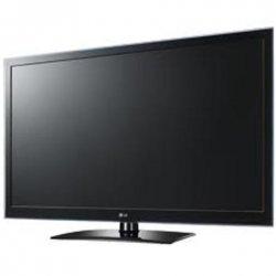 LG 47LW4500 47 Zoll 3D LED TV incl.7 Brillen für nur 798,-
