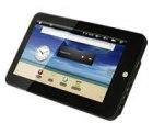 [B-Ware] 4G Systems oneTab Tablet-PC für nur 55,93€ + Versand