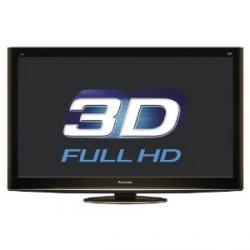 50 Zoll 3D-FullHD-Plasma-TV: Panasonic Viera TX-P50VT20E nur 999 € statt 1560 € bei Amazon