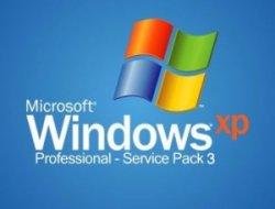 5x Windows XP Professional SP3 nur 45 € (jeweils also 9 €)
