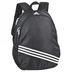 Adidas Rucksack mit Laptop-Fach nur 19,90 € (inkl. Versand) statt 39,90 € UVP