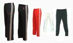 Adidas Trainingshose ESS 3S für 21,99€ versandfrei