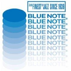 Album: A Selection Of The Finest In Jazz [+Digital Booklet] kostenlos downloaden