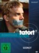 Amazon: 3 Tatort DVDs für nur 10 EUR