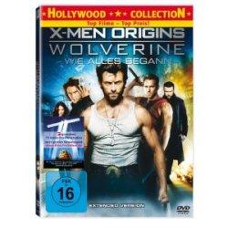 Amazon DVD u. Blu-ray Aktion: 4 DVDs für 20€ inkl.VSK u. 4 Blu-rays für 30 EUR inkl.VSK