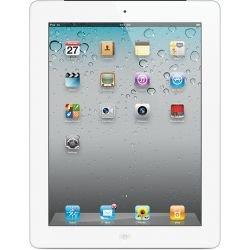 Apple iPad2 16GB (WIFI,3G) für nur 496 € inkl. Versand