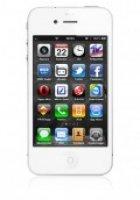 Apple iPhone 4 16GB für 0€ mit SuperFlat Internet Wochenende monatl. 17,95€