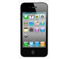 Apple iPhone 4S 16GB Handy + Prepaid Karte mit 55€ Guthaben für 599€ vorbestellen!