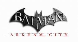 Batman Arkham City (PS3 / XBOX) für 47,99 € bei Hitfox