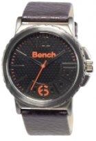 Bench -Reduzierte Uhren ab ca. 12 Euro