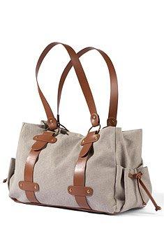 Bonprix: Gratis Handtasche + versandkostenfreie Bestellung (OHNE MBW)
