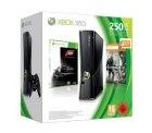 [Bundle Schnäppchen] Xbox 360 (250GB) + Forza 3 + Crysis 2 + Fifa12 nur 227,-€ @Amazon.de