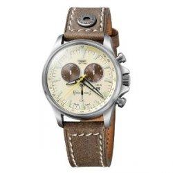 Camel Active Herren-Armbanduhr ab 50€ (anstatt 110 €) bei amazon