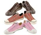 Converse All Star Sneaker je 26,99 €