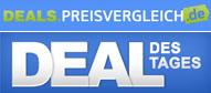 Deals-Preisvergleich.de