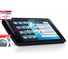 Dell Streak 5 (16 GB) DIREKT von Dell nur 279 €