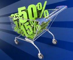 Demoware B-Ware Einzelstücke bis zu 70% Rabatt bei TECHNIKdirekt